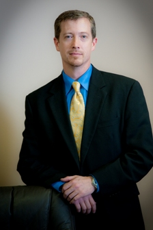 Picture: Jim P. Alder Attorney